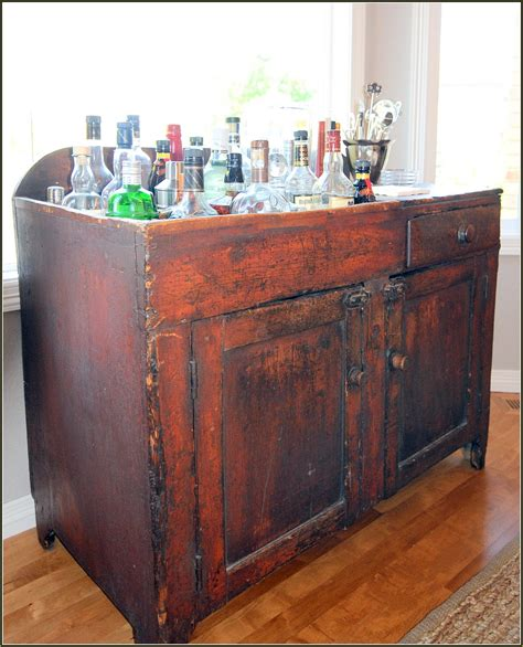 liquor cabinet design plans corner gun cabinet home furniture decoration