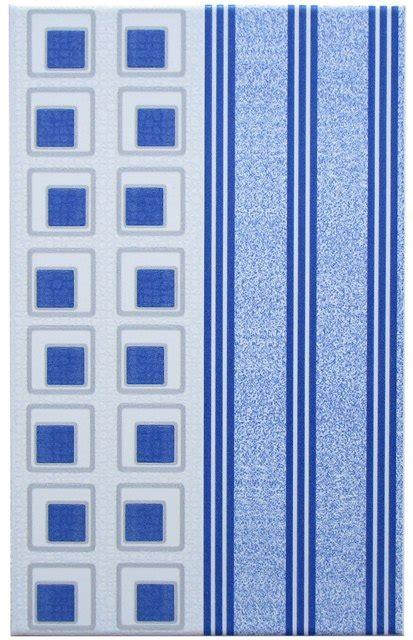 Keramik Lantai Vicenza keramik dinding olimpo grafity blue 25x40 jaya keramik bogor galeri menjual keramik