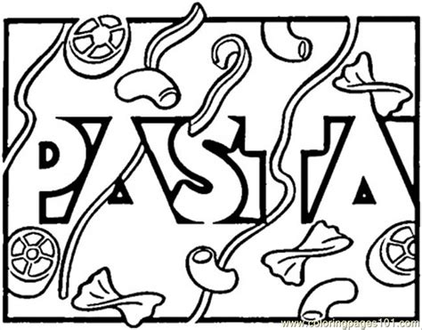 Coloring Pages About Italy Coloring Pages Italy Coloring Pages