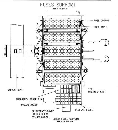 e90 door wiring diagram e90 wiring diagram