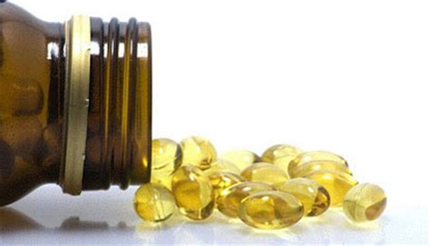 benefits of healthy fats bodybuilding vitamin d for bodybuilding and loss benefits
