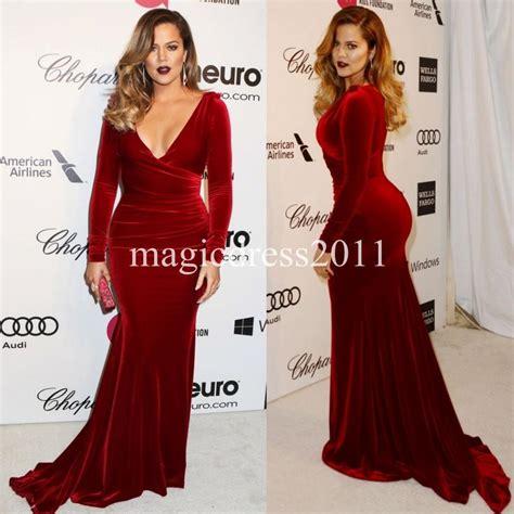 Mather In Velvet khloe 2015 plus size burgundy s dresses