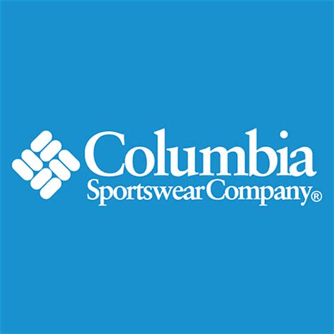 Columbia Mba Login by Columbia Tees Up Golf Apparel Collection To Compete With