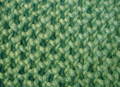 knit 1 below gallery of knitting stitches image search results