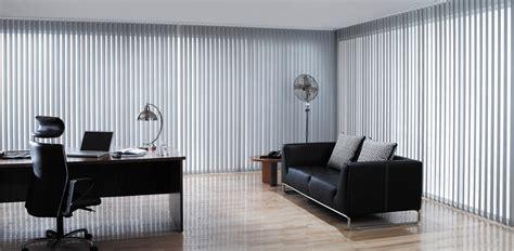 Estores Modernos Para Salon #1: Orig_office_verts_2.jpg