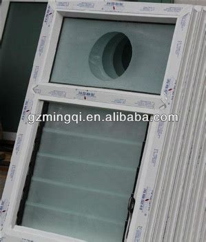 bathroom window louvers pvc decorative bathroom windows glass louver buy