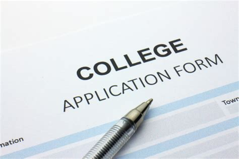 College Admission Appeal Exle Do Special Education And Disability Laws Apply To Colleges And Universities Friendship Circle