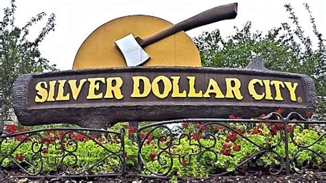 branson silver dollar city deals branson deals silver dollar city lamoureph