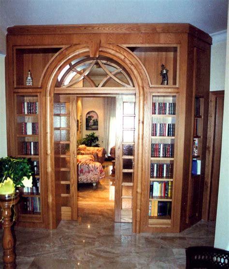 arredamenti e casalinghi napoli pin mobili classici arredamento e casalinghi in vendita a