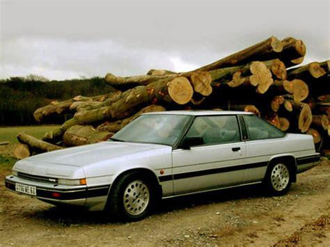 book repair manual 1994 mazda 929 user handbook mazda 929 hb 1983 1984 1986 coupe and sedan workshop manual tradebit