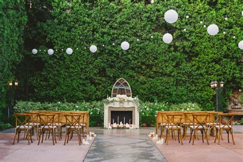 intimate wedding venues northern ca unique wedding venues for rent oakland ca
