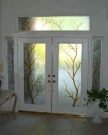 Glass Windows And Doors Entry Glass Sans Soucie Glass