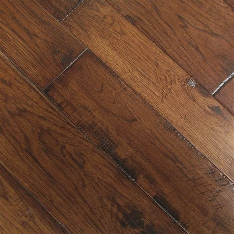 johnson hardwood flooring distributors alyssamyers