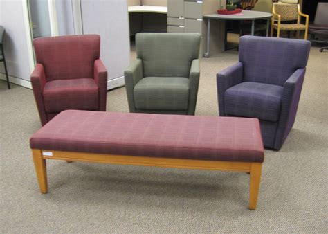 Used Furniture Denver by Seating Contract Furnishings Denver S Premier New And