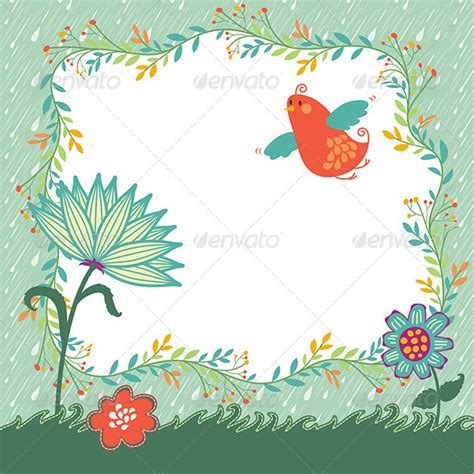 js spring layout spring vector background jquery css de