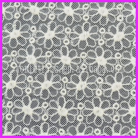 lace material for curtains bulk lace fabric for curtains curtain menzilperde net