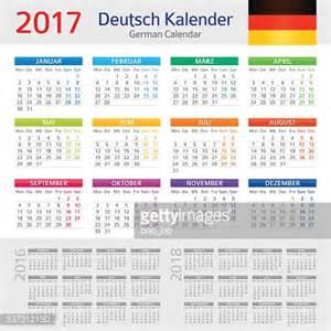 Freeware Kalender 2017 Deutsche Kalender 2017deutsch Kalender Date 2017