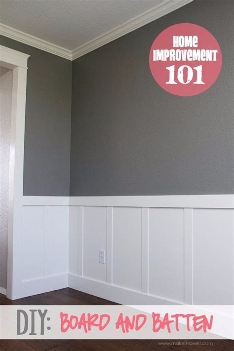 1000 cheap remodeling ideas on cheap kitchen