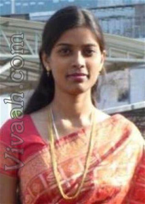 telugu matrimony photos and details telugu reddy hindu 39 years bride girl hyderabad