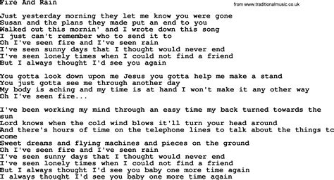 song lyrics willie nelson willie nelson song and lyrics