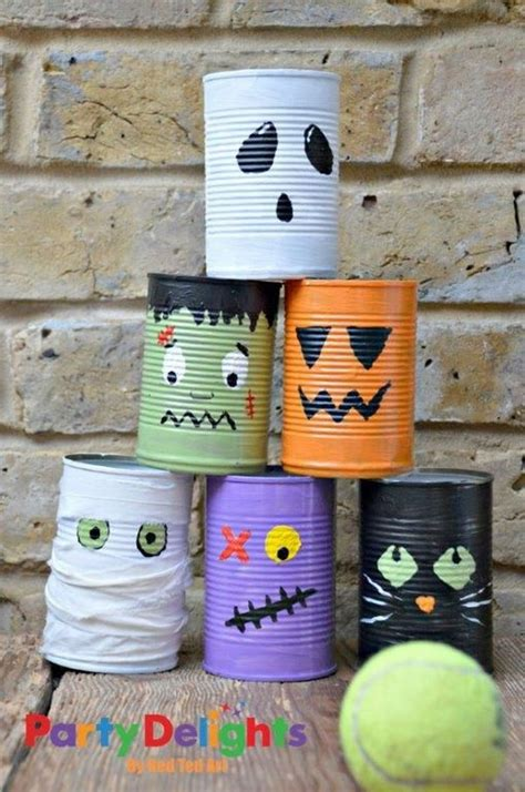 tin can crafts projects 20 recycled tin can craft ideas hative