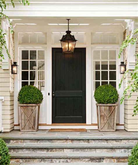 front porch lights fixtures