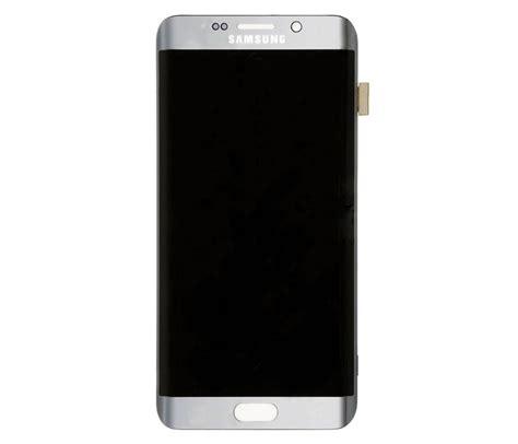 Lcd Samsung S7 Edge galaxy s7 edge lcd