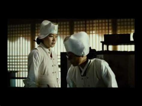 Watch Shadows In The Palace 2007 Full Movie Korean Movie 궁녀 Shadows In The Palace 2007 Main Trailer Youtube