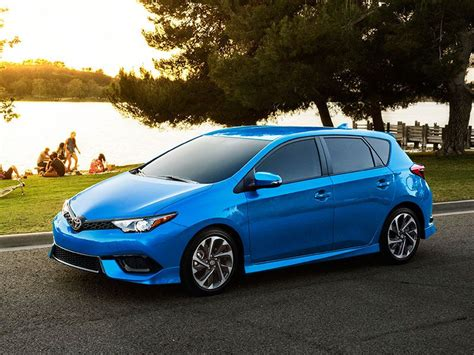 Top 10 Resale Cars by Top 10 Best Resale Value Cars Toyota Corolla 7