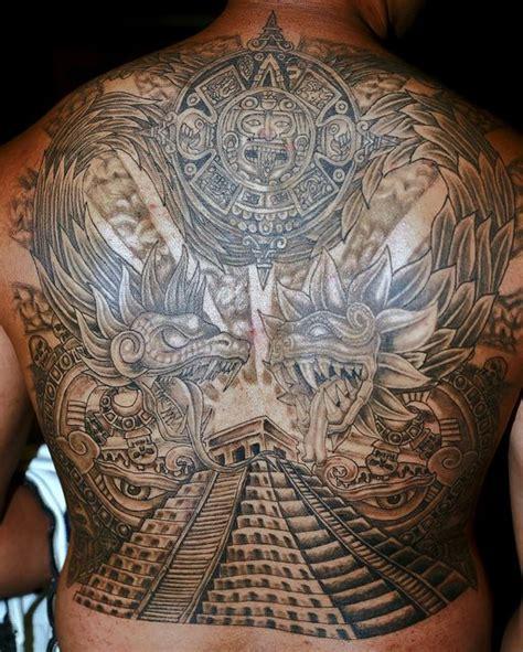 imagenes de caras mayas 40 im 225 genes recientes tatuajes mayas