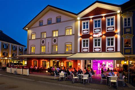 Iris Porsche restaurant iris porsche in 5310 mondsee falstaff