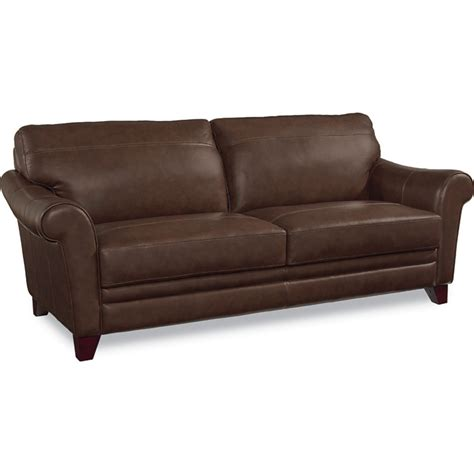 lazboy sectionals la z boy 710905 sierra sofa discount furniture at hickory