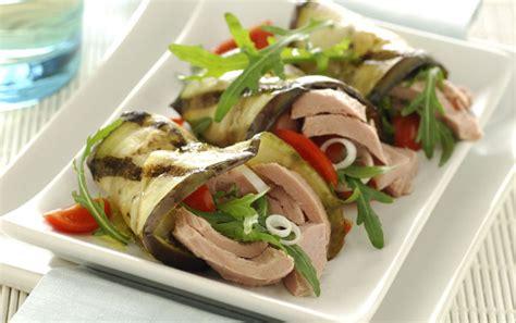 cucina light ricette ricette light tonno melanzane blogmamma it blogmamma it