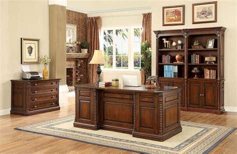 home office furniture dallas dallas designer furniture home office 28 images dallas
