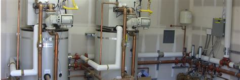 tips about the best way to choose a commercial plumbing business latest home renovation tips