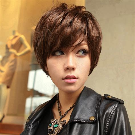 anime hairstyles male real anime hairstyles for guys in real life hd wallpaper gallery