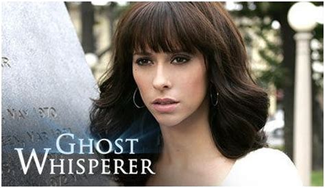 film ghost whisperer online if you are looking to download ghost whisperer episodes or