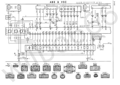 28+ [1jz wiring diagram]  Jz Vvti Ecu Wiring Diagram on engine wiring diagram, thermostat wiring diagram, engine and transmission diagram, 2jz wiring diagram, light switch wiring diagram,