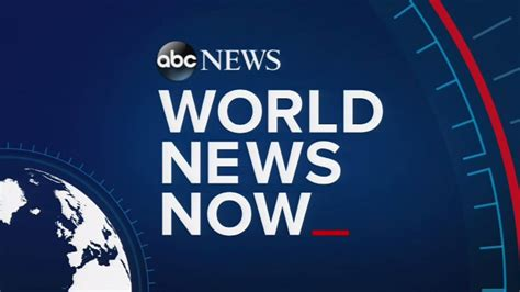 world news world news now motion graphics gallery