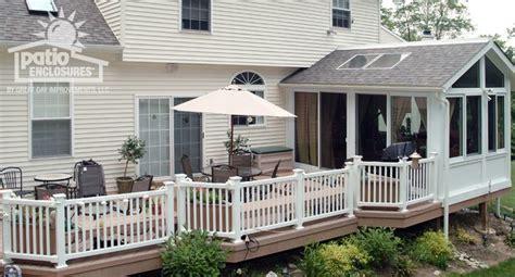 aluminum awnings for decks awning aluminum awnings for decks