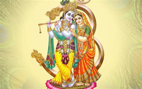 10 Best Radha Krishna HD Wallpapers Free Download 2018   iButters  Celebrities, Style, Photos