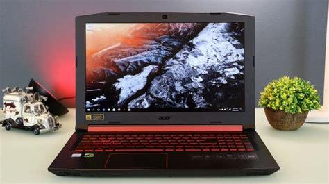 Harga Lenovo Legion Y520 I5 5 rekomendasi laptop gaming harga rp 10 jutaan