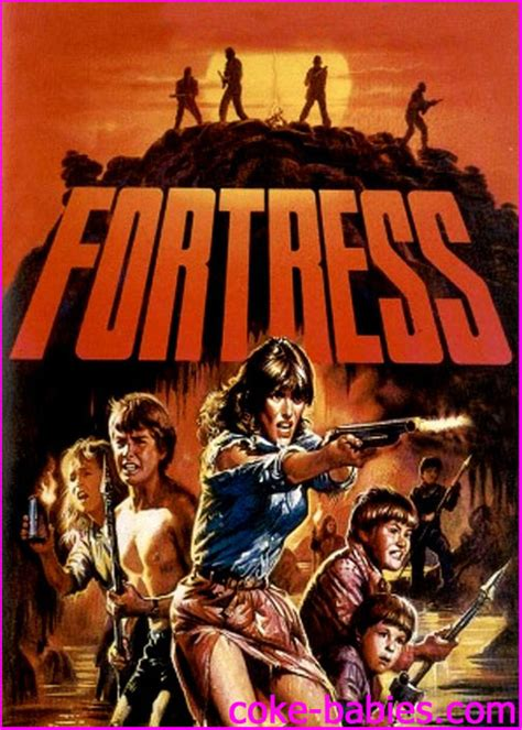 Watch Hardcore 1979 Full Movie Movie Review Fortress 1985 1986 Diet Coke Babies