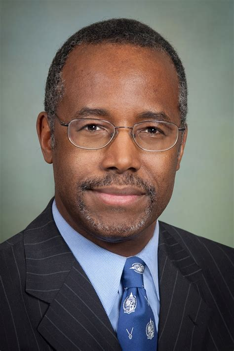 bed carson conservative political action conference dr ben carson