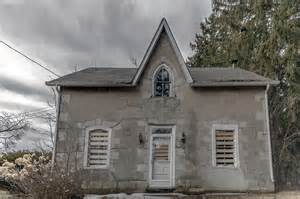 abandoned homes for a dying breed ontario s forgotten abandoned houses
