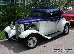 1936 ford 5 window coupe for sale san francisco sports