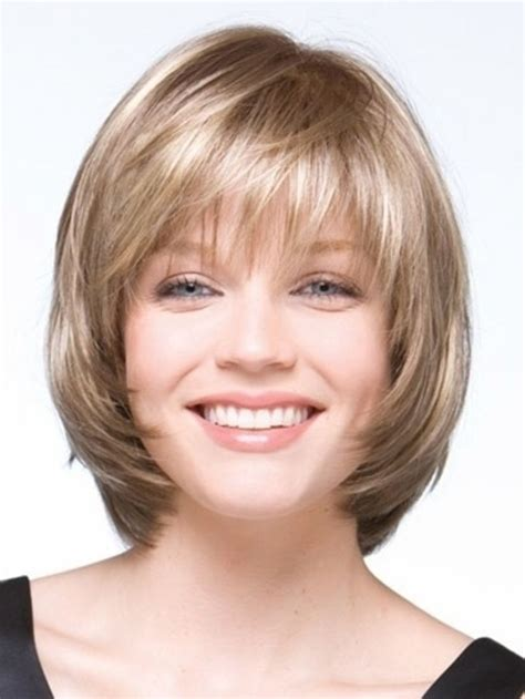 Best Haircuts Lemon Shaped Head | 20 best images about diamond shaped faces on pinterest