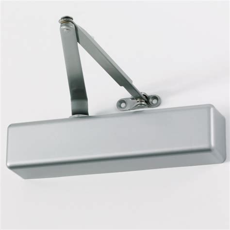 Lcn Door Closers by Lcn 1460 Series Door Closer