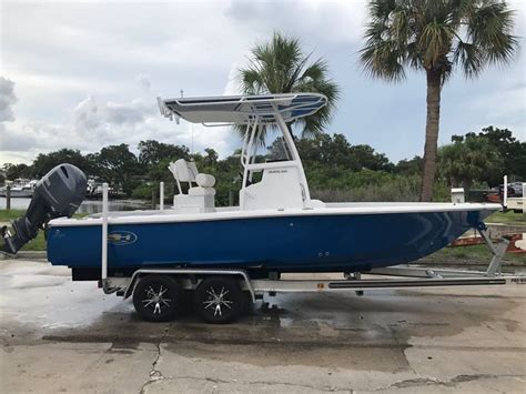 powder coated boat t top powder coated t top frame with hardtop quality t tops
