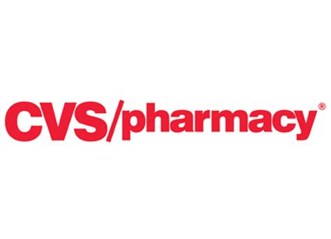 Employee Pharmacy by Cvs Employee Login Guide Today S Assistant